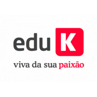 Logo eduK