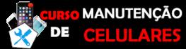 Banner - Manutenção e Conserto de Celular Versão 3.0