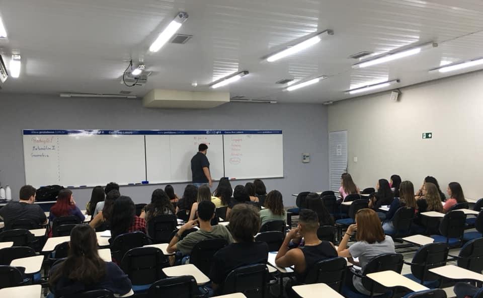 Curso OAB online: Pro Labore - Imagem 3