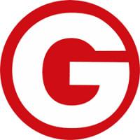 Curso OAB online: Gran Cursos Online - Logo