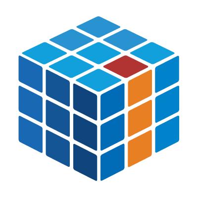 Logo Imasters