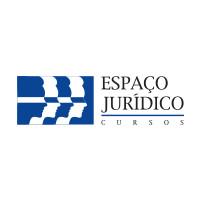 Curso OAB online: Espaço Jurídico Cursos - Logo