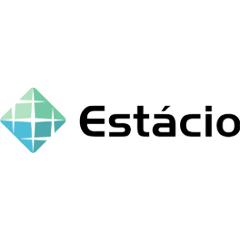 Logo Especialização - Engenharia de Software