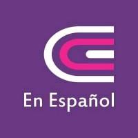 Logo En Español