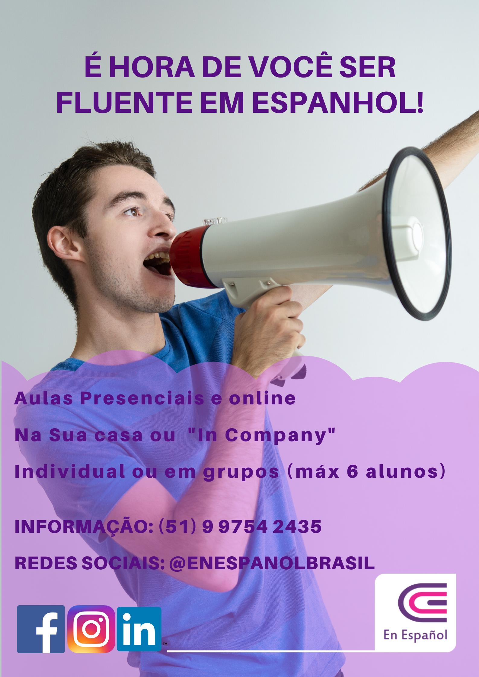 Imagem de En Español Imagem 1
