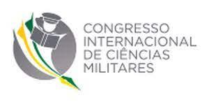 Banner - Congresso Internacional de Ciências Militares