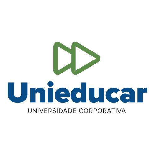 Curso OAB online: Unieducar - Logo