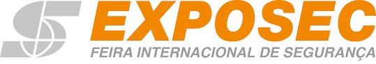 Banner - EXPOSEC