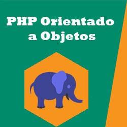 Banner - Curso de PHP Orientado a Objetos