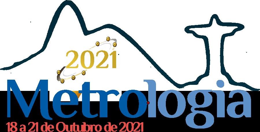 Banner -  Congresso Brasileiro de Metrologia das Radiações Ionizantes