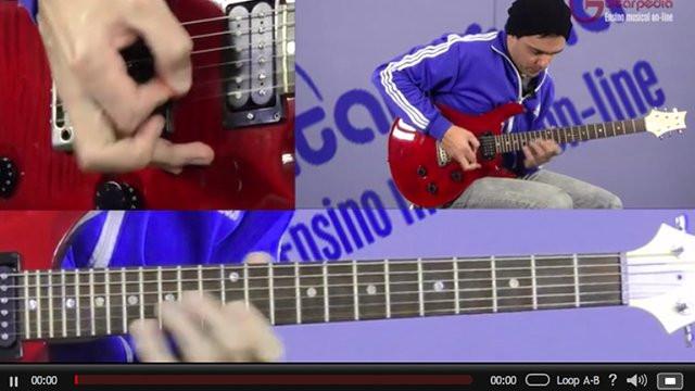 Imagem de Guitarpedia Imagem 5
