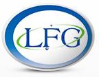 Curso OAB online: LFG - Logo