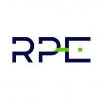 Preparatório ENEM online: Instituto de Desenvolvimento Humano e Cidadania - Logo