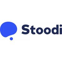 Logo Stoodi