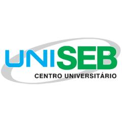 Logo Especialização - Desenvolvimento Mobile