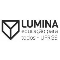 Cursos EAD gratuitos: Lúmina - Logo
