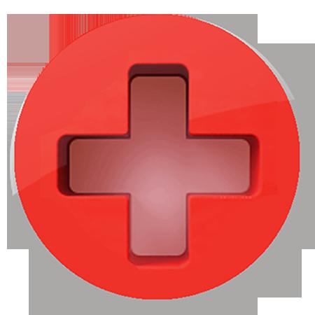 Curso OAB online: Med Aula - Logo