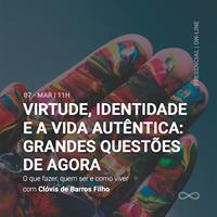 Imagem de Casa do Saber Imagem 4