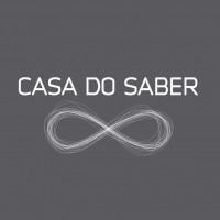 Logo Casa do Saber