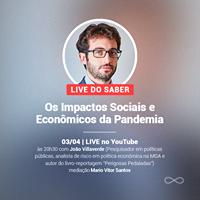 Imagem de Casa do Saber Imagem 2
