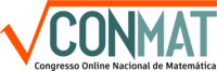 Banner -  CONEDU