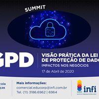 Imagem de Instituto Febran de Educação (Infi) Imagem 3