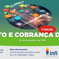 Imagem de Instituto Febran de Educação (Infi) Imagem 4