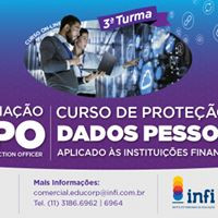 Imagem de Instituto Febran de Educação (Infi) Imagem 2