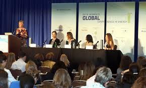 Imagem de Women's Global Leadership Conference + Imagem 1