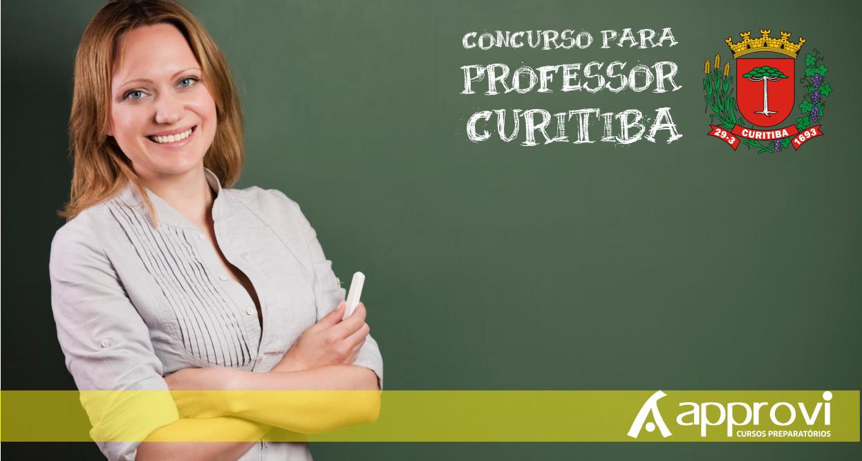Curso OAB online: Approvi Cursos Preparatórios - Imagem 2
