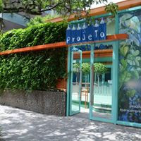 Imagem de Escola Projeto Imagem 3