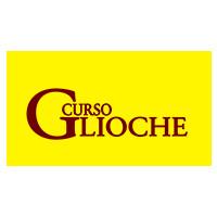 Curso OAB online: Curso Glioche - Logo