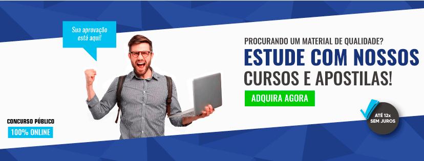 Curso OAB online: Maxi Educa - Imagem 2