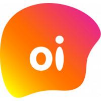 Preparatório ENEM online: OI Educa + - Logo