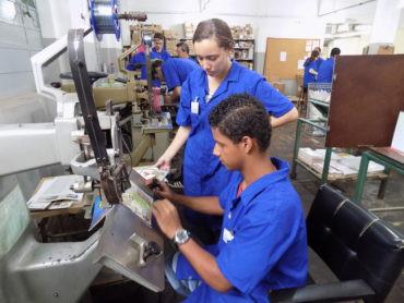 Imagem de Colegio Salesiano Dom Bosco Imagem 3