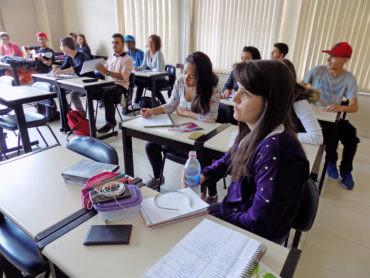 Imagem de Colegio Salesiano Dom Bosco Imagem 1