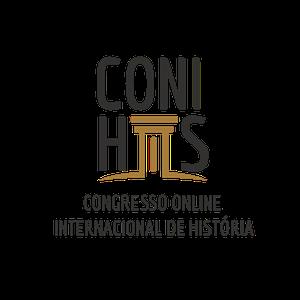 Banner - Congresso Online Internacional de História