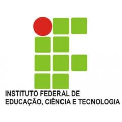 Logo Tecnológico em Sistemas para Internet
