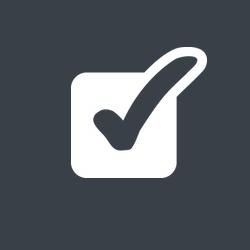 Curso OAB online: Tec Concursos - Logo