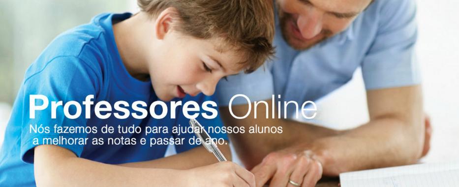 Preparatório ENEM online: Apoio Escolar 24 Horas - Imagem 1