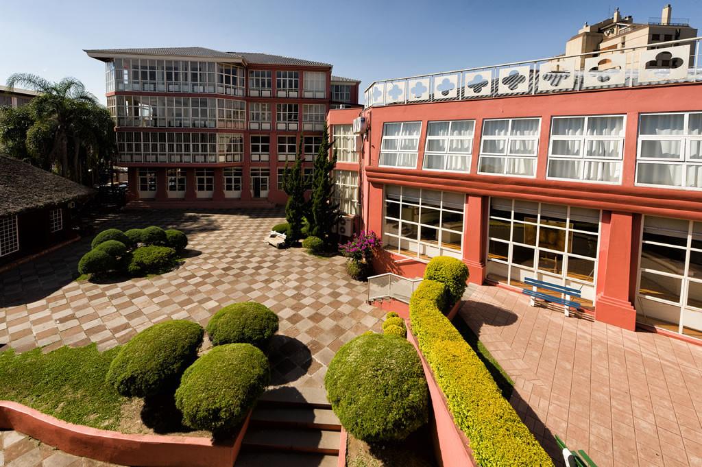 Imagem de Colégio Província de São Pedro Imagem 1