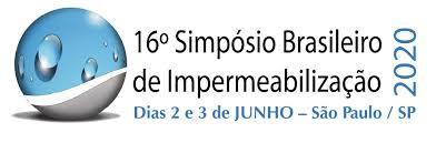 Banner - IBI – 16º Simpósio Brasileiro de Impermeabilização