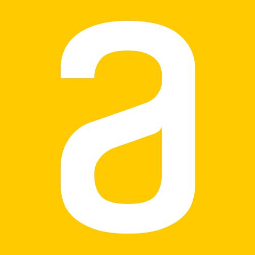 Logo Alura