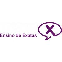 Preparatório ENEM online: Flexus Ensino de Exatas - Logo