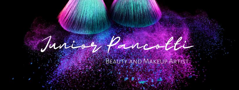 Banner - Maquiagem Perfeita