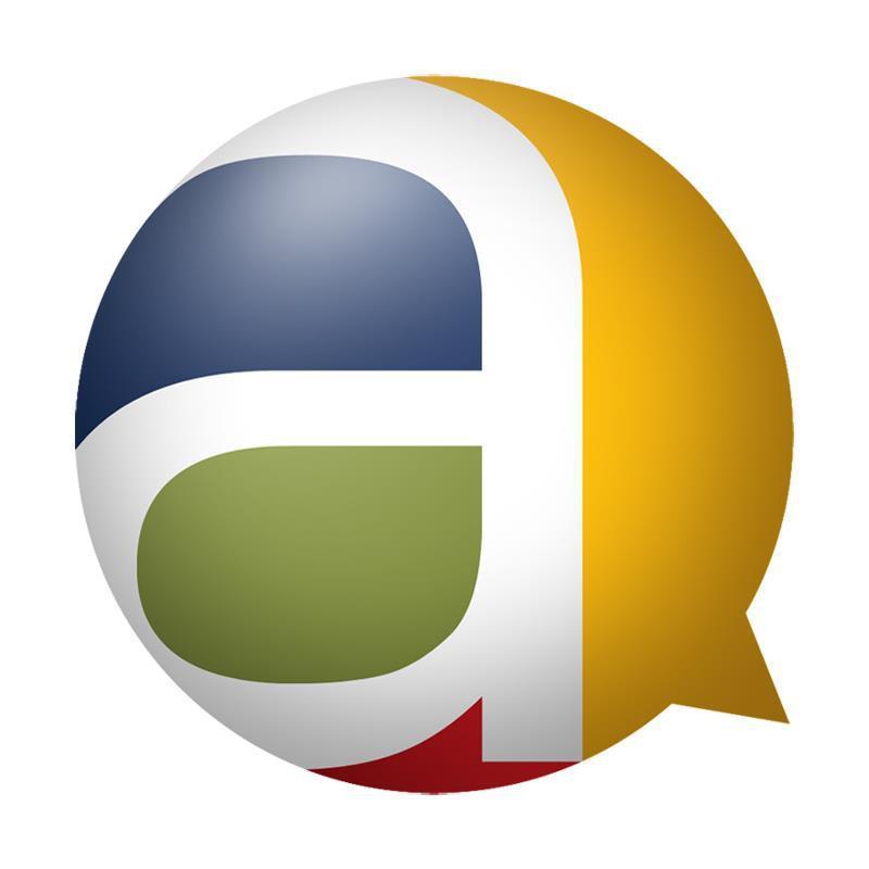 Preparatório ENEM online: Aulalivre.net - Logo
