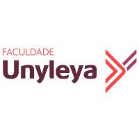 Logo Especialização - Desenvolvimento de Aplicações para Dispositivos Móveis
