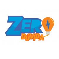 Logo Zero Dúvida