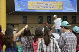 Imagem de Colegio Concordia Imagem 1