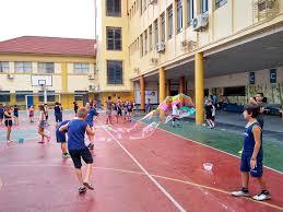 Imagem de Colegio Concordia Imagem 3